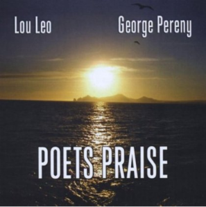 Poets Praise