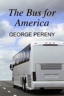 The Bus for America