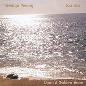 Upon a Golden Shore